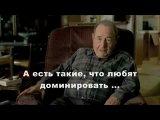Реклама, которую никогда не покажут на ТВ прикол)))